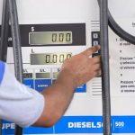 Precios de los combustibles: Aseguran que la nueva ley de hidrocarburos brindará previsibilidad