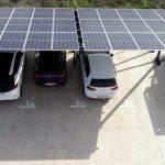 Capacitación: Cómo transformar la Estación de Servicio en un modelo sustentable sin necesidad de grandes inversiones