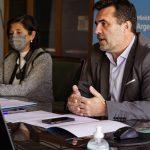 CECHA reclamará que se tenga en cuenta a las Estaciones de Servicio en la Ley de Hidrocarburos