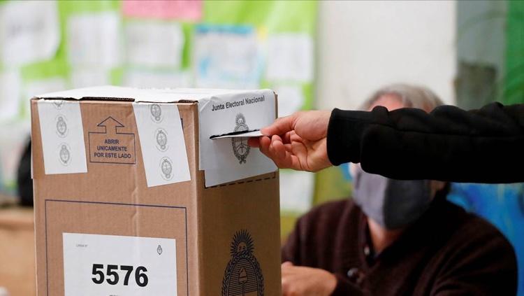 Estacioneros reclaman acciones concretas tras el nuevo panorama electoral