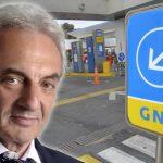 """Emilio Apud: """"Es el momento ideal para aprovechar el gas y fomentar el uso del GNC"""""""