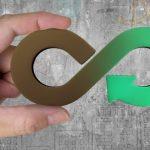 Expendedores de combustibles se comprometen con el medioambiente y la economía circular