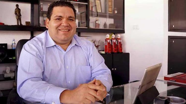 Estaciones de Servicio argentinas con más similitudes que diferencias respecto de los países de la región