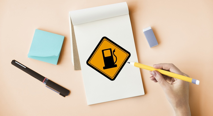 Capacitación: Los tres pilares que el empresario debe sostener a la hora de diagramar su Estación de Servicio