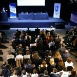 Encuentro de Operadores de YPF: Se abrió el registro de asistentes