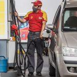 Adelantan un escaso acatamiento de los estacioneros a los nuevos planes de empleo lanzados por el Gobierno