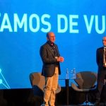Más de 400 Operadores de YPF debatieron los desafíos de la red de Estaciones de Servicio