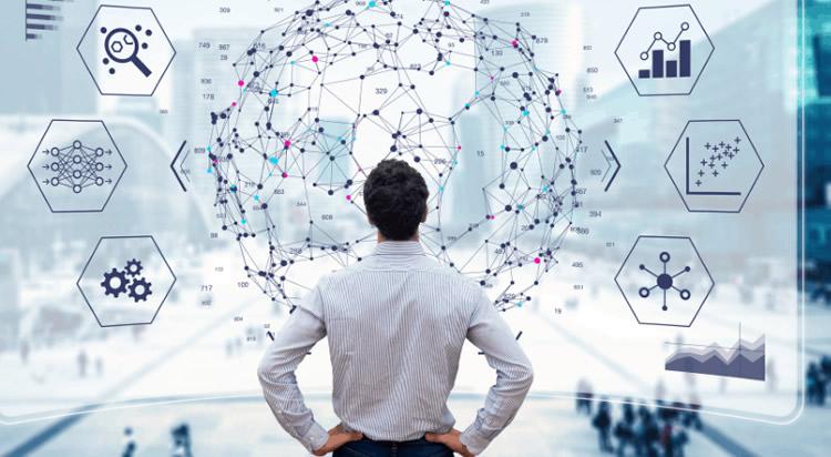 Expectativas 2030: Debatiendo el futuro del negocio con perspectiva local